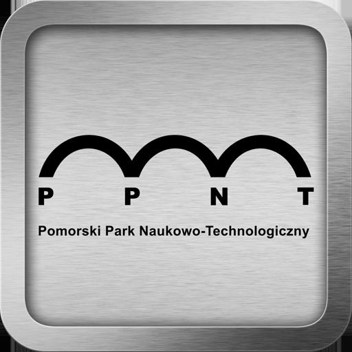 Nowe PPNT LOGO-APP點子