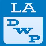 DWP Rates