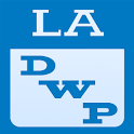 DWP Rates icon