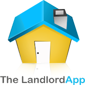 The Landlord App