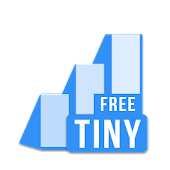 Tiny Network Monitor Free