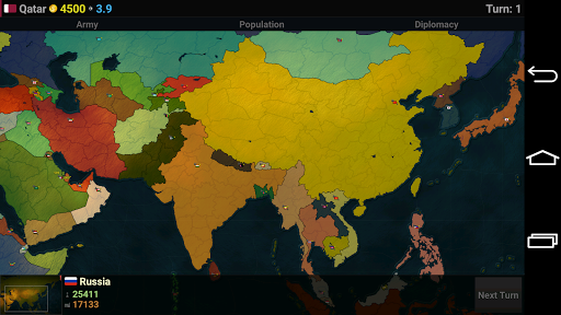 Age of Civilizations Asia Lite 1.15a GameGuardianAPK.xyz 2