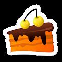 Купи Еды logo