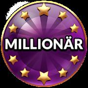 Millionär 2015 Quiz - Deutsch