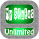 MyStatus: Unlimited