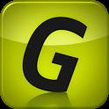 Tryksagen icon