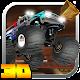 Stunts Monster 3D v1.0.0