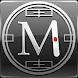 Reach Mahjong Classic