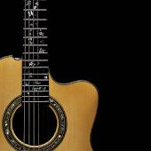 Guitar Chord Free
