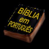 Biblia Sagrada em Portugues
