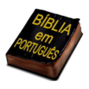 PORTUGUES DRIVERMAX DOWNLOAD EM