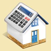 Live Mortgage Calculator