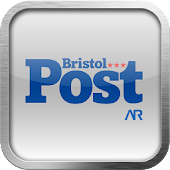 Bristol Post AR
