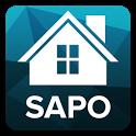 Casa Sapo icon