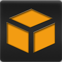 Package Tracking Fast icon