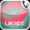 유키스(U-KISS) – 키스링(KISS Ring) icon