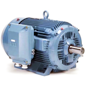 Electric Motor Tools