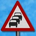 Traffic Reports logo