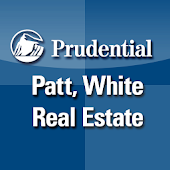 Prudential Patt, White