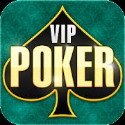 Game VIP Poker APK for Windows Phone