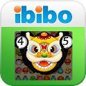 ibibo MatchIt (320*480) logo