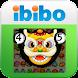 ibibo MatchIt (320*480)
