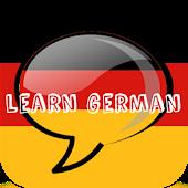 تكلم الالمانية في 10 ايام