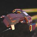 Tempest Sky icon