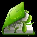 Aplikata EVOK icon