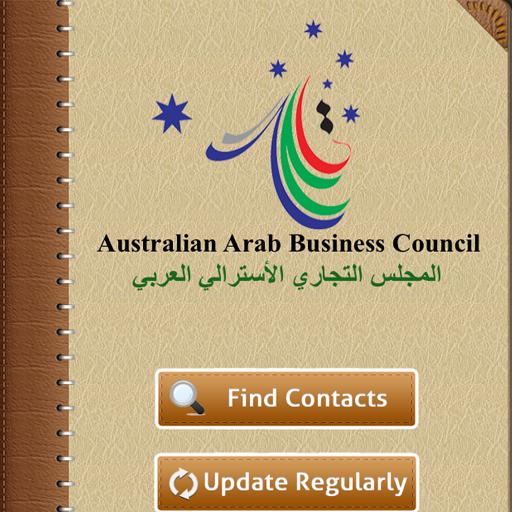 AABC - Business Directory APP 工具 App LOGO-硬是要APP