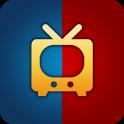 FCB Watch! icon