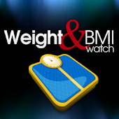 Ideal Weight & BMI Calc PRO
