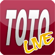 App Live Toto Singapore APK for Windows Phone