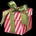 Feliz Navidad – Mensajes logo