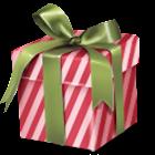 Feliz Navidad - Mensajes icon
