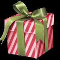 Feliz Navidad - Mensajes 1.6