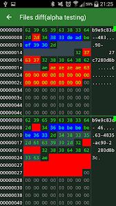Hex Editor Pro v3.1.13
