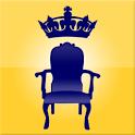 NS Koninklijke Wachtkamers icon