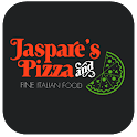 Jaspare's Pizza icon