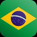 Portuguese+ icon