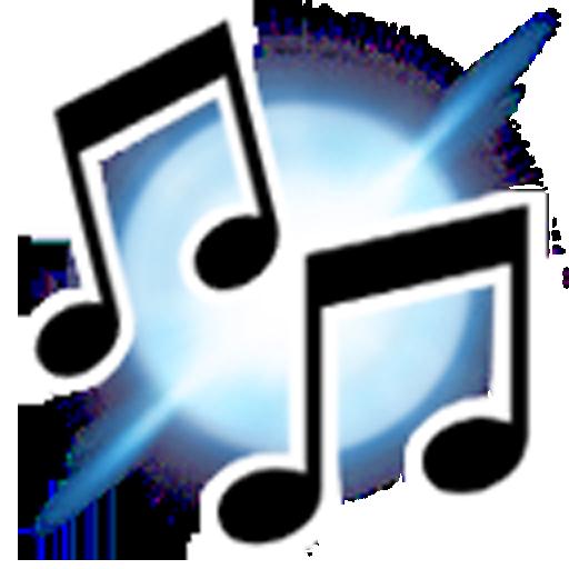 Twin Rhythm