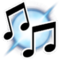 Twin Rhythm logo