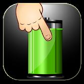 Easy Battery Saver Pro