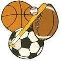 College Sports Nicknames Quiz logo