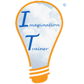 Story - Train your Imagination