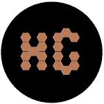 DeviL Knight CM12 Theme v1.1.0