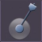 Smart Metronome icon