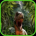 Dinosaul Wallpaper icon