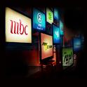 MBC Series icon