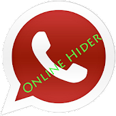 WhatsApp Last Seen Hider